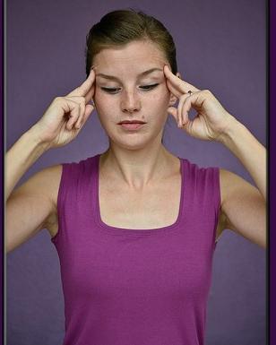 Hunza | Yoga eğitmeni Begüm Kurt: Zamanı yüz yogasıyla durdurun